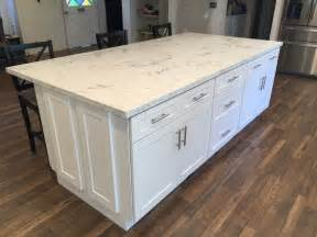 refacing kitchen cabinet doors ideas white shaker overlay kitchen cabinets with quartz
