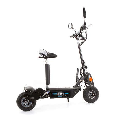 e scooter zulassung 2018 sxt 500 mit stra 223 enzulassung tollrollen de