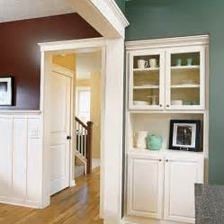 home interior painting ideas combinations my home design home painting ideas 2012