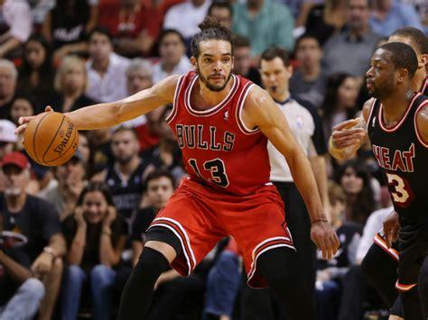 nba quarterfinals preview chicago bulls