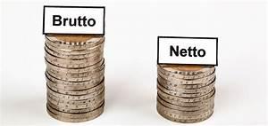 Rente Brutto Netto Berechnen : wynagrodzenia ~ Themetempest.com Abrechnung