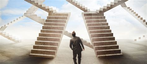 biggest challenge recruiters  facing executive