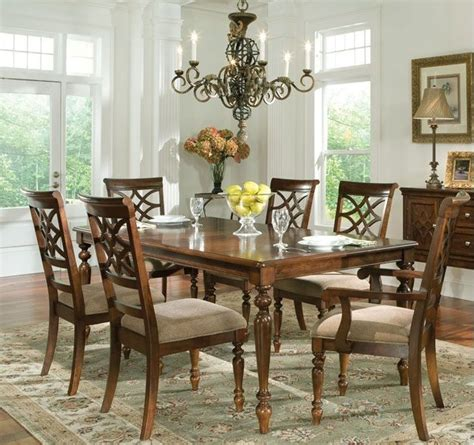 badcock formal dining room sets 12 best dining room sets images on formal