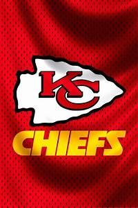 Kansas City Chiefs wallpaper iPhone | Kansas city chiefs ...