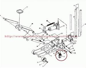 Torin Motorcycle Jack Instructions