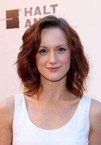 1000+ images about Kerry Bishé on Pinterest | Elijah wood ...