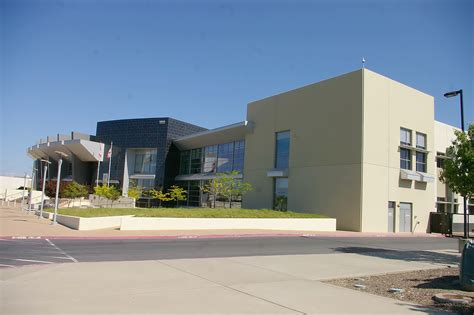 Arizona Tile Industrial Avenue Roseville Ca by Placer County Roseville Us Courthouses
