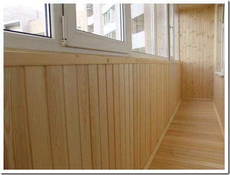 kahootz salon and spa 224 argenteuil recherche artisan pour travaux appartement lambrick park