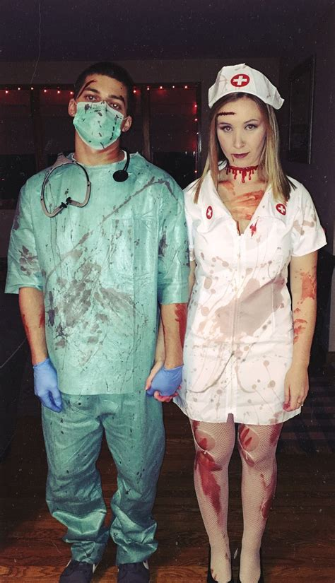 doctor costume ideas  pinterest witch doctor