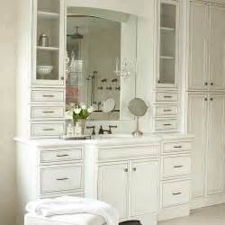 19 best images about bathroom vanity on pinterest