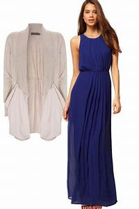 nice dress for a wedding guest grand navokalcom With where can i buy wedding guest dresses