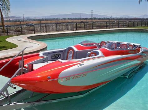 Eliminator Boats Forum by New 27 Cat Open Bow Dcb Eliminator Or Nordic Page 3