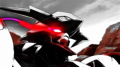 Gundam Barbatos Orphans Blooded Iron Deviantart Iphone