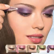 Какие цвета теней подойдут для карих глаз как выбрать лучшие матовые и блестящие варианты подходящие сочетания оттенков.
