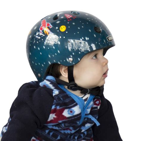nutcase baby nutty outer space baby nutty nutcase helmets