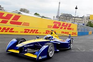 Formule E Paris 2017 : la comp tition automobile revient zurich gr ce la formula e ~ Medecine-chirurgie-esthetiques.com Avis de Voitures