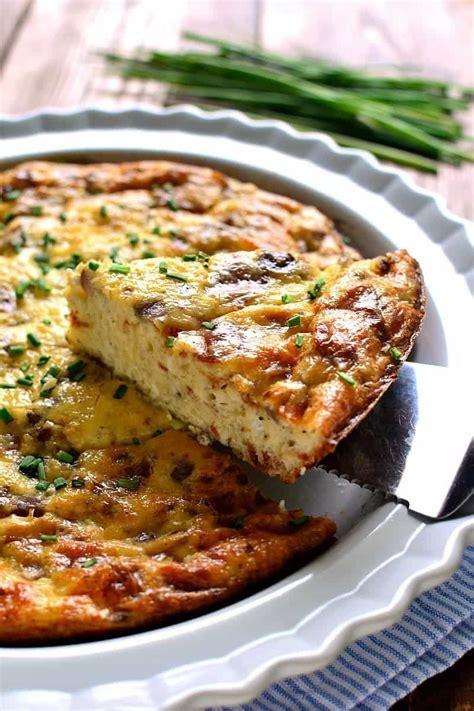 lorraine cuisine lorraine cuisine simple lorraine cuisine with lorraine