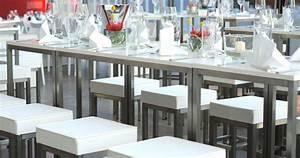 Design Mobel Nurnberg Vintage M Bel N Rnberg Inspirierendes Design