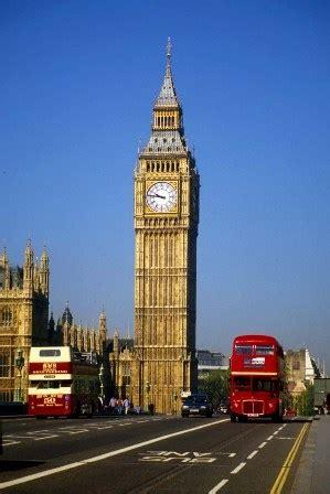summer   london department  english university