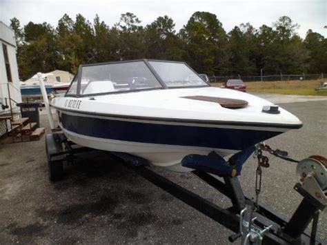 Tow Boat Florida by Centurion Tow Boat Boats For Sale