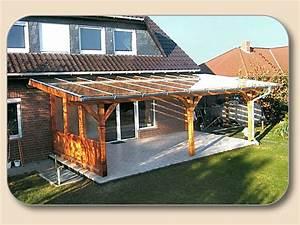 Terrassenüberdachung Aus Glas : terrassen berdachung glas nach ma von ~ Whattoseeinmadrid.com Haus und Dekorationen
