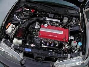 How To Install A Skunk2 B18c Intake Manifold