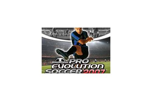 winning eleven 4 pc download completo