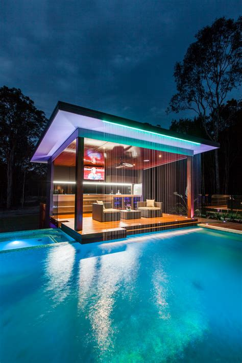 patio cusions great pool design ideas pool modern with white adirondack