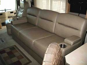 rv sofa covers home furniture design With rv sofa bed covers