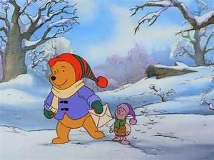 Winnie Pooh Vorhänge : winnie the pooh youtube ~ Orissabook.com Haus und Dekorationen