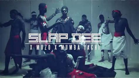 Slap dee ft muzo mp3 download