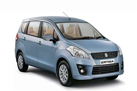 Suzuki Ertiga Wallpapers by New Maruti Suzuki Ertiga 30 Hd Wallpapers Types Cars