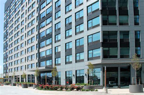 journal square apartments jersey city nj apartmentscom