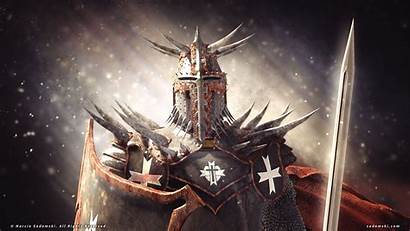 Templar Wallpapers Knights Knight Creed Background Wallpapersafari