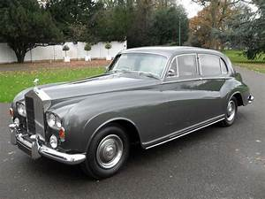 Rolls Royce Silver Cloud : rolls royce silver cloud hearse for sale pictures ~ Gottalentnigeria.com Avis de Voitures