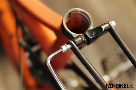 maulschlüssel halterung selber bauen keine halterung f 252 r den gep 228 cktr 228 ger an fatty uli hilft