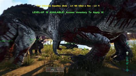 Ark Survival Evolved Memes - ark survival evolved memes youtube