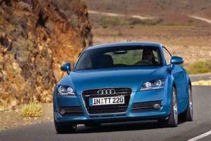 Audi R8 Fiche Technique : audi r8 fiches techniques r8 ~ Maxctalentgroup.com Avis de Voitures