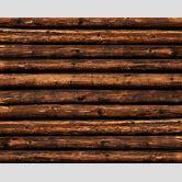 chris-wood