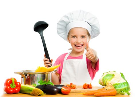 cook cuisine about the author your cooking