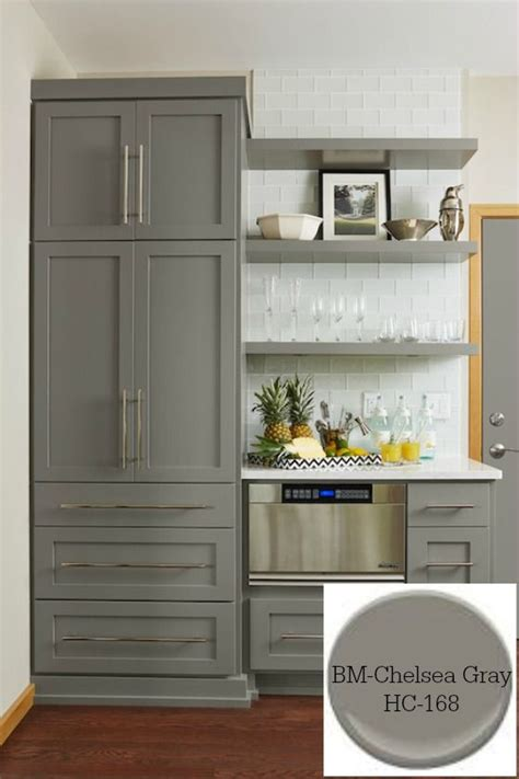 what color kitchen cabinets are timeless our picks 10 timeless grays for the kitchen color