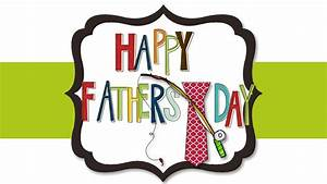 Father's Day Background - Wallpaper, High Definition, High ...