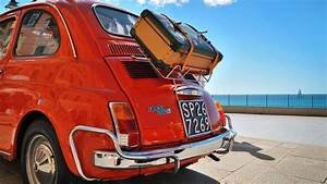 Fiat 500 Ancienne Italie : voyage voyages l 39 express ~ Medecine-chirurgie-esthetiques.com Avis de Voitures