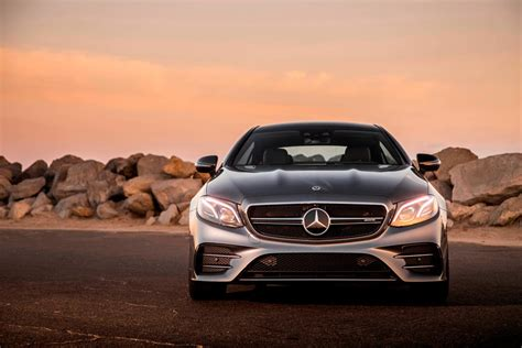 Gallery of 21 high resolution images and press release information. 2019 Mercedes-AMG E53 Coupe Review, Trims, Specs and Price | CarBuzz