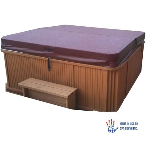 tub replacement cover best price on ebay custom replacement spa tub cover 4