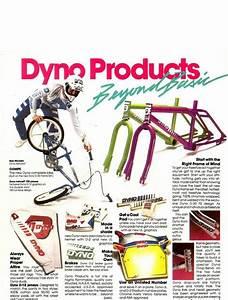 1985, Dyno, D-30