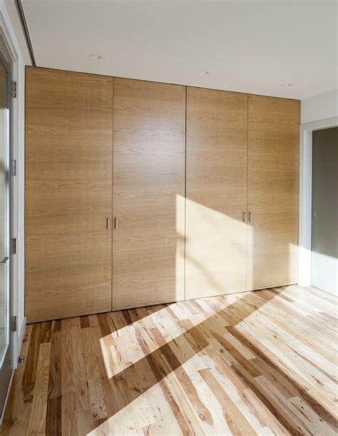 Pivot Hinges For Closet Doors by Rixson Pivot Hinge Review Model 370 Center Hung Matt