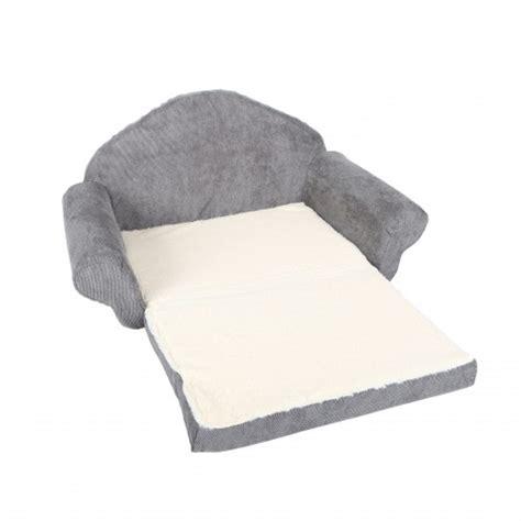 canap pliable canapé pliable pi panier pour petit chien wanimo