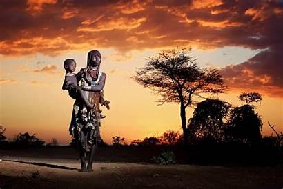 African Wallpapers Desktop Africa Wallpapersafari Mobile