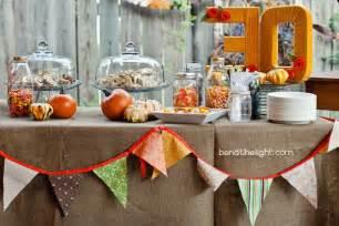 jar centerpiece fall 21 and festive decorating ideas